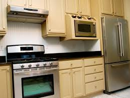 Painted Old Kitchen Cabinets Kitchen Paint Color Ideas Car Interior Design Kitchen Paint For
