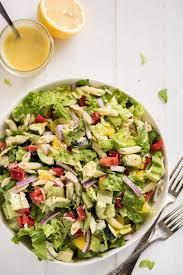 Best Tuna Salad Recipe