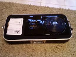 it measures 25 x 12 x 6 my oscar schmidt ou2 is perfect inside of it the only thing is that you have to do a little work to gut it and