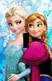 Frozen Light Switch Cover Frozen Elsa And Anna Double Toggle Switch Plate Light Cover