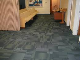 home office flooring ideas. home office flooring ideas with nifty property
