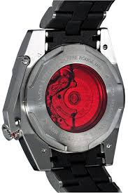 christian dior chiffre rouge diving men s watch