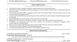... resume:Account Manager Resumes Sensational Account Manager Objectives Resume  Example Imposing National Account Manager Resume ...