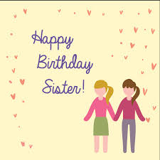 Birthday Wishes To Sister In Law Quotes For Download Wording Text