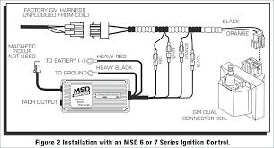 msd digital 6al 6425 wiring diagram elegant info o michaelhannan co msd digital 6al pn 6425 wiring diagram wonderful electrical