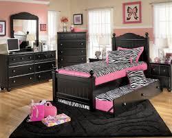endearing teenage girls bedroom furniture. lovely teen girls bedroom sets captivating small decoration ideas with endearing teenage furniture i