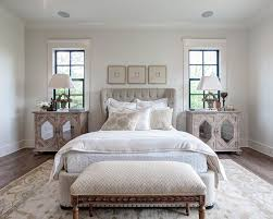 dillards bedroom furniture sets. master bedroom is from the southern living line carried at dillards...so was bedding except for custom pillows and duvet end of bed. dillards furniture sets