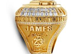 Lebron james 2020 los angeles lakers championship ring replica with wooden box. Kobe Bryant Tributes In 2020 Los Angeles Lakers Championship Ring