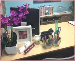 work office ideas. Work Desk Decor Terrific Office Ideas Decorations Minimalist .