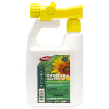 garden insecticide. Martin\u0027s Cyonara Lawn, Yard And Garden Insecticide C