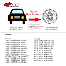 Toyota Camry Bolt Pattern Impressive 48 Toyota Camry Se Bolt Pattern Beautiful 48 48 Toyota Camry And