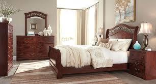 Levine Furniture Furniture Remodelling Furniture Canton Tags ...