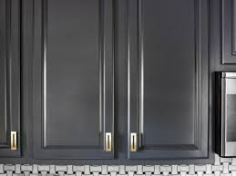 Refurbish Kitchen Cabinets Refurbish Kitchen Cabinet Doors Singapore Monsterlune