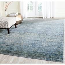 beautiful safavieh blue rug stylish inspiration strikingly design delightful