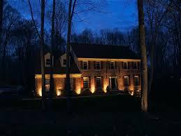 large image for led low voltage landscape lighting low voltage led outdoor lighting kits low voltage