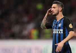 Calciomercato Inter, le notizie del 22 gennaio: Llorente ...
