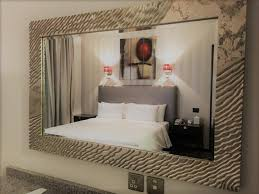 Majestic Interior Design Bloomington Il Grand Majestic Hotel In Kuwait Room Deals Photos Reviews