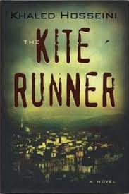 the kite runner  kite runner jpg