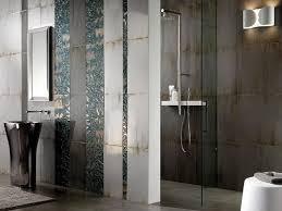 bathroom modern tile. Bathroom Tile Designs Contemporary Photo - 10 Modern
