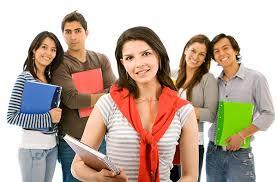 the best uk essays you can buy essays online now uk dissertations buy essays online