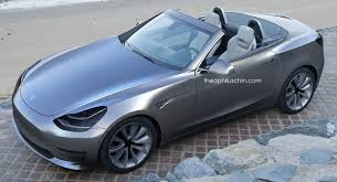 2018 tesla coupe. wonderful 2018 with 2018 tesla coupe p