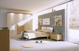 bedroom interior design photos. full size of bedroom:classy small bedroom interior design contemporary sets decorating all photos