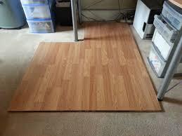 allure flooring home depot trafficmaster allure vinyl plank flooring lvt flooring home depot