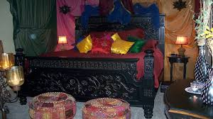 Moroccan Themed Living Room Moroccan Themed Living Room Ideas Moroccan Themed Living Room