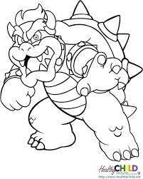Paper Color Splash Coloring Pages Paper Color Splash Coloring Pages