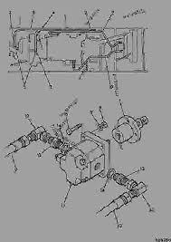 cat forklift wiring diagram cat wiring diagrams description 183750 cat forklift wiring diagram