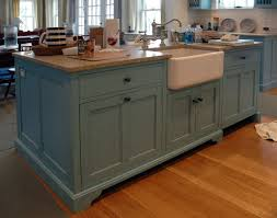 Kitchen Island Why You Should Add A Kitchen Island