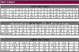 Chinese To Us Shoe Size Chart Expert Us Shoe Size To Chinese Shoe Size Asian Shoe Size