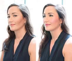 makeup mistakes make you look older older 4