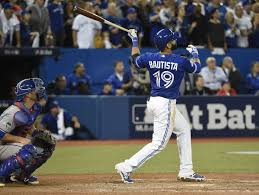 best baseball jays love wants acirc frac images an incredible online essay written by toronto blue jays outfielder jose bautista addressing his 2015 alds game 5 bat flip