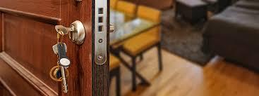 residential locksmith. Licensed Residential Locksmith Services Residential Locksmith