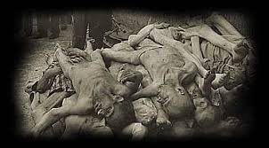 「1947, Rudolf Franz Ferdinand Höß persecuted」の画像検索結果