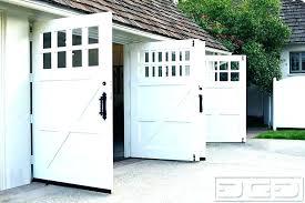 Carriage garage doors diy 1930s Diy Carriage Doors Carriage Door Plans Exterior Carriage Style Garage Doors Perfect On Exterior Within Door Diy Carriage Doors Adblastinfo Diy Carriage Doors Life With Top Carriage Garage Doors Diy Carriage