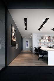 the design office. interesting office park office of the shanghaibased design studio coordination asia  office  design throughout the design