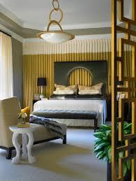 Spa Inspired Bedrooms 10 Warm Neutral Headboards Hgtv