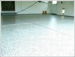 Seal Krete Seal Krete Reviews Seal Krete Floor Tex Topcoat