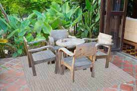 rivington collection beige angora outdoor rug 9x9 square