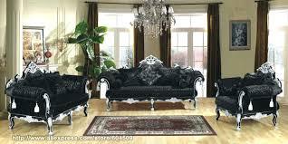 Luxury Living Rooms Furniture Unique Decorating Ideas