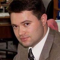 Nikolay Serdyuk (nikolayserdyuk) на Pinterest