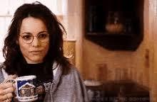 Coffee face, drinking coffee, coffee drink, hot drink, coffee break, mug, coffee, cup, drinking, drink filename: Drinking Coffee Gifs Tenor