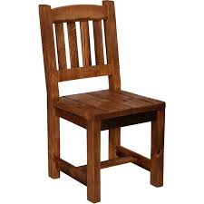 wooden chair. rustic wooden chairs - google search chair v