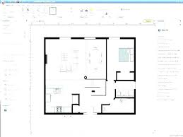 draw floor plans free create floor plan create house plan create building plans create floor