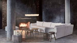 Latest trends in furniture Garden Timothy Oulton Noble Souls Chair Fireplace Furniture Hearth Interior Design Trendsideas Of The Latest Furnishing Trends From Europe Trends