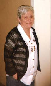 DELORES GRIFFITH Obituary - Barboursville, WV | The Herald-Dispatch