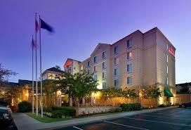 hotel hilton garden inn atlanta nw kennesaw town center