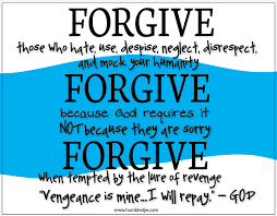 Forgiveness Bible Quotes Adorable Bible Quotes About Forgiveness Elegant Jim Kinson Crf Creator S